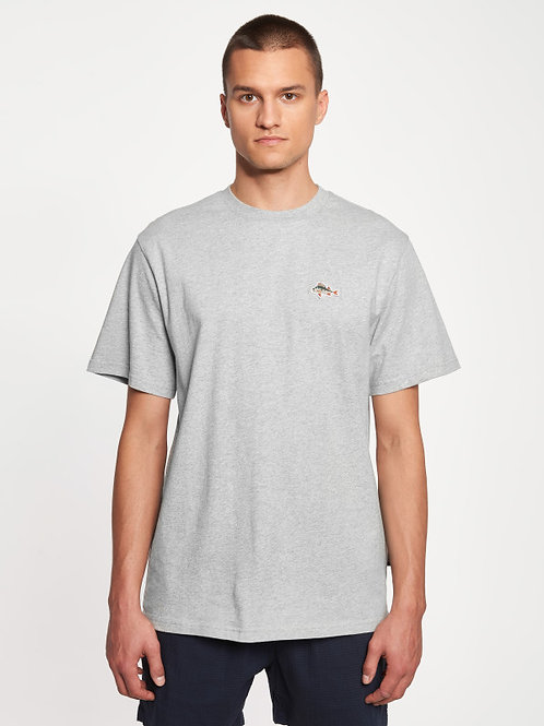 Forét - Fish T-Shirt