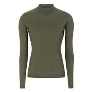 Soft Rebels - SRMarla Turtleneck