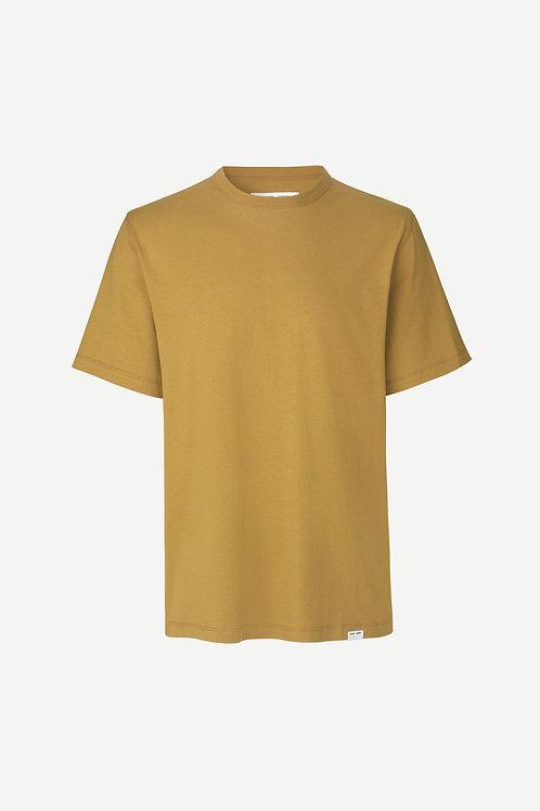 Samsøe & Samsøe - Hugo T-shirt 11415
