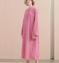 juta shirt dress.jpg
