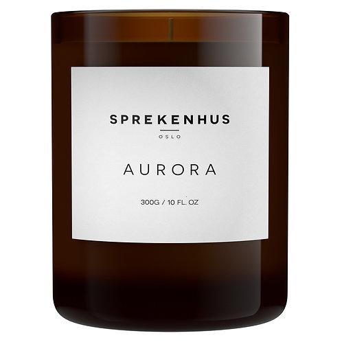 A. Sprekenhus - Aurora 300 g