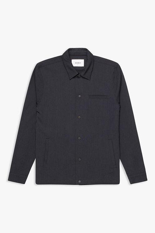 Woodbird - Brenti Plin Shirt
