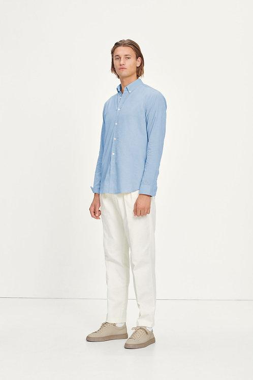 Samsøe & Samsøe - Liam BX Shirt 11039