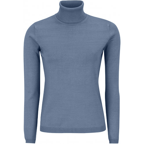 Soft Rebels - SRMarla Rollneck