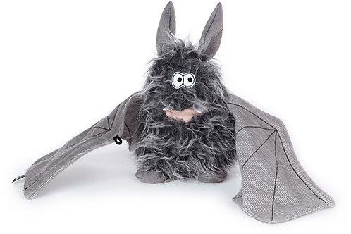 Sigikid - Battery Bat, Beaststown