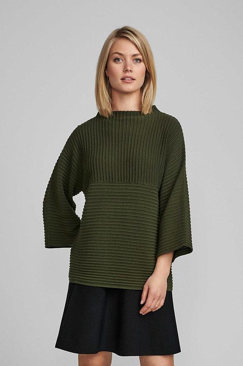Nümph - Nuirmelin O-Neck Pullover