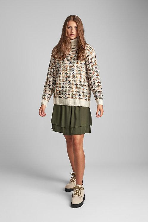 Nümph - Nubatel Pullover