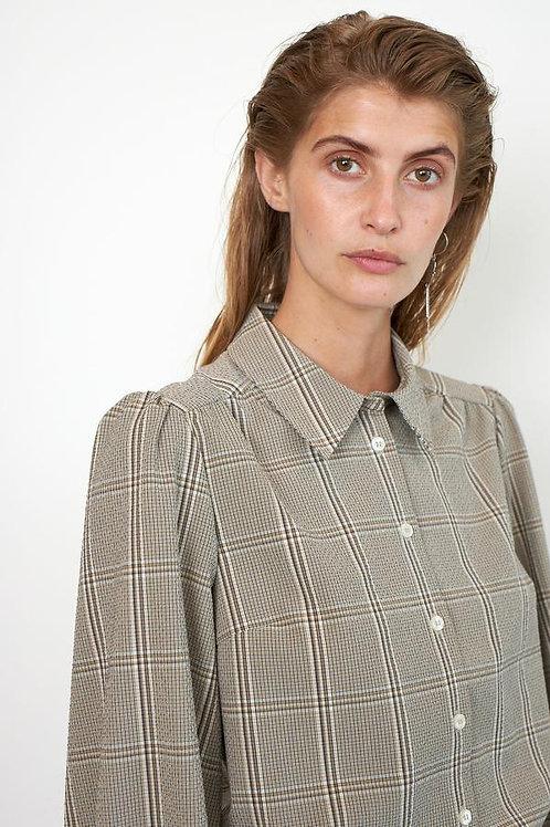 Second Female - Felicia Shirt