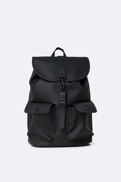 Rains - Camp Backpack