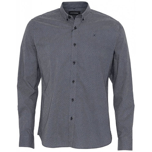 Clean Cut Copenhagen - Siena Shirt 04