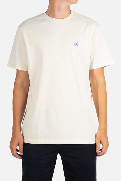 Woodbird - Our Jarvish Patch Tee