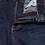 Thumbnail: Five Units - Kate 893 Galaxy Blue Ease