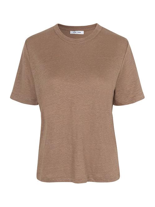Samsøe & Samsøe - Doretta T-Shirt 6680