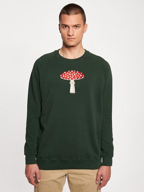Forét - Fly Sweatshirt