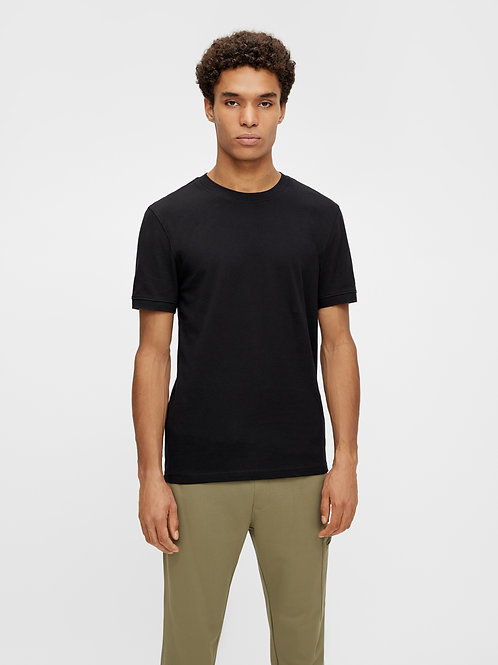 J. Lindeberg - Toby Pique T-Shirt