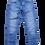 Thumbnail: Gabba - Jones K3050 Mid