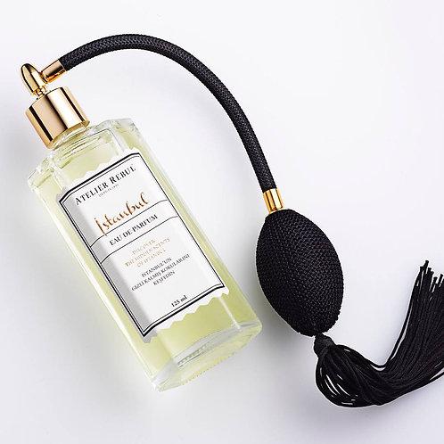 Atelier Rebul - Istanbul Eau de Parfum 125 ml