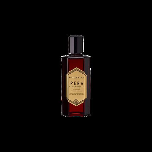 Atelier Rebul - Pera Eau De Parfum 12 ml