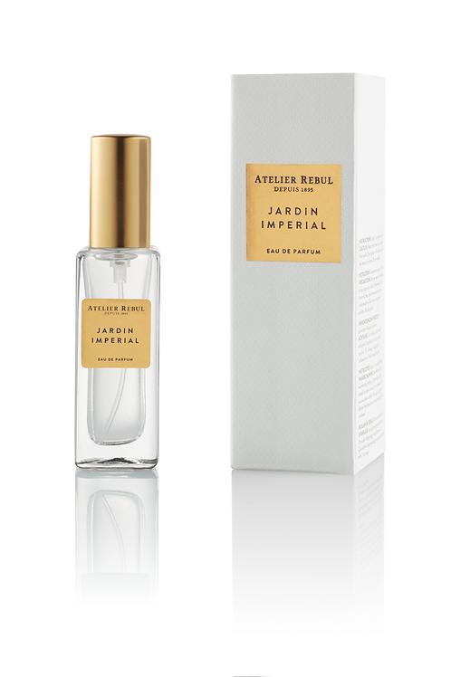Atelier Rebul - Jardin Imperial Eau De Parfum 12 ml