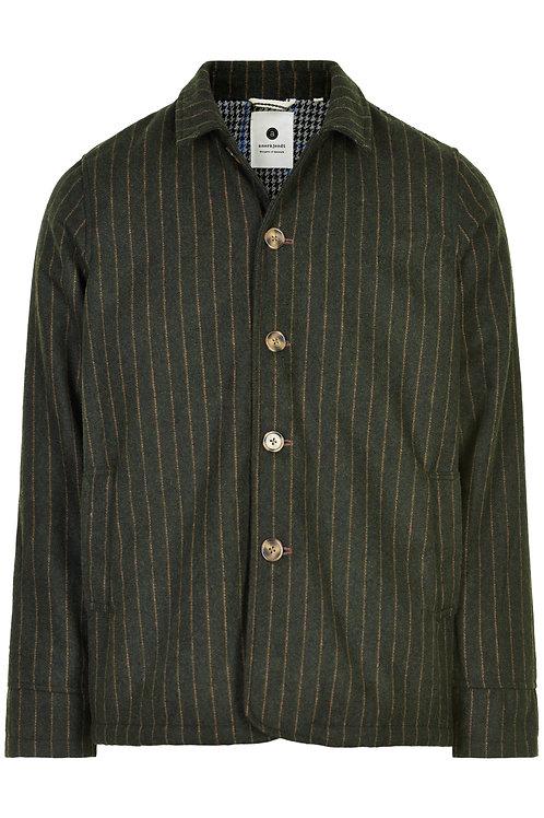 Anerkjendt - Aksamson Jacket