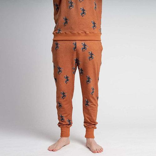 Snurk - Ninjas Pants