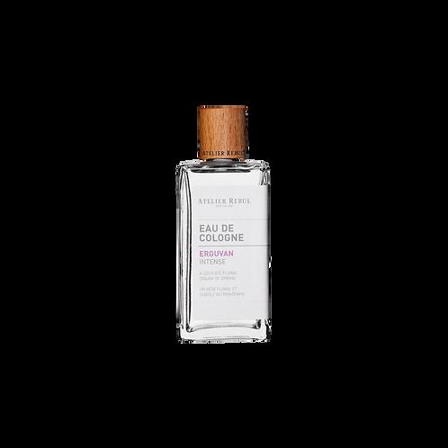 Atelier Rebul - Eau De Cologne Erguvan Intense 50 ml