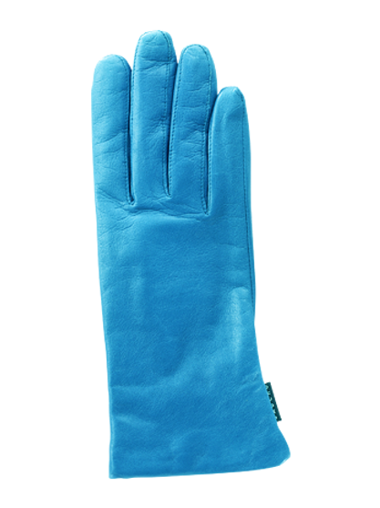 Gaucho - Light Blue