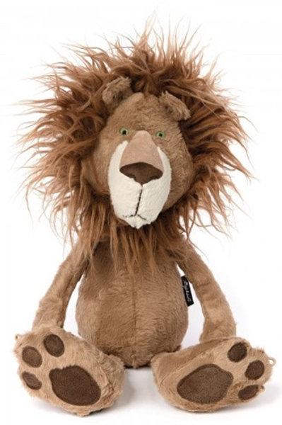 Sigikid - Brave Hair, Beaststown