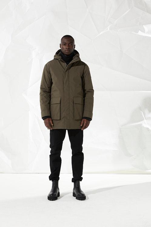 Elvine - Yarden Jacket