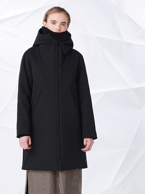 Elvine - Malou Jacket