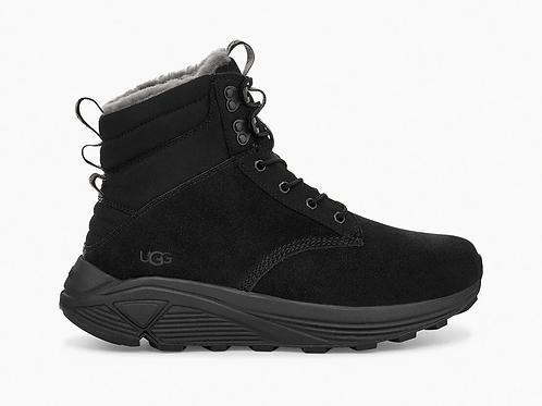 Ugg - Miwo Utility Weather Sneaker