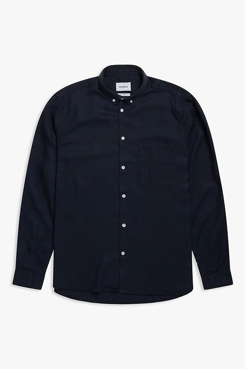 Woodbird - Sike Shirt