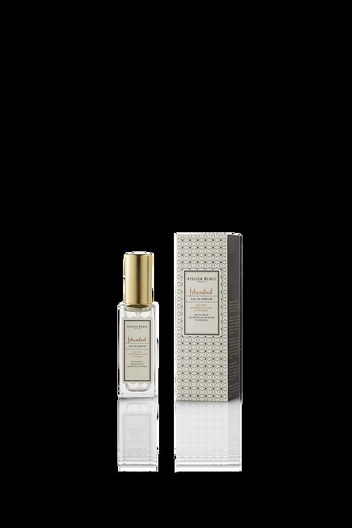 Atelier Rebul - Istanbul Eau De Parfum 12 ml