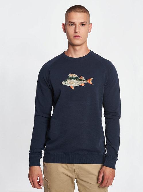 Forét - Bait Sweatshirt