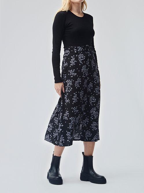 Modström - Hunch Print Skirt