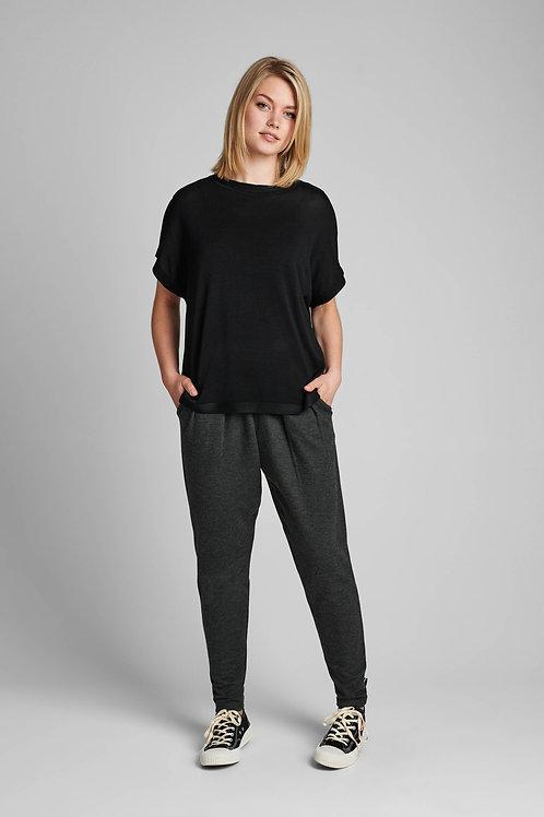 Nümph - Nudarlene Pullover