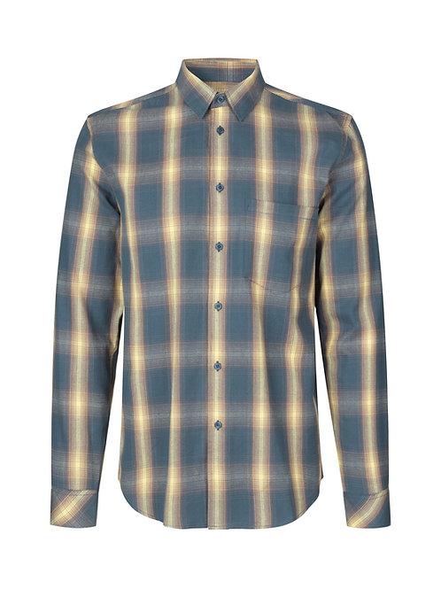 Samsøe & Samsøe - Liam NP Shirt 13074
