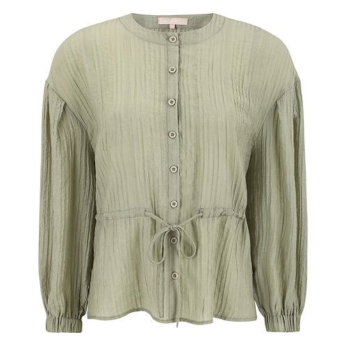 Soft Rebels - SRPolly LS Shirt