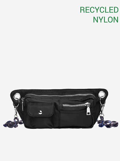 Hvisk - Brillay Nylon Black