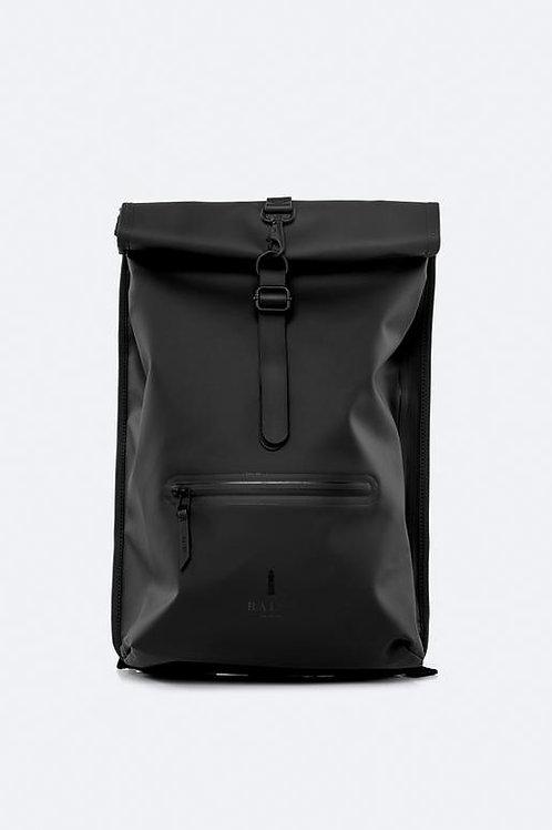 Rains - RollTop Backpack