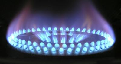 ELETTRICITA' E GAS. M.C.: NECESSARIO DISTINGUERE MOROSI INCOLPEVOLI DA QUELLI INTENZIONALI