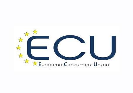 """Giornata Europea del Consumatore 2019.Presentata ufficialmente """"European Consumer Union"""""""