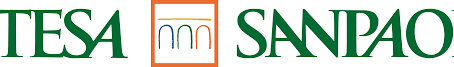 MERCATONE UNO: INTESA SANPAOLO AL FIANCO DEI LAVORATORI.SOSPESE LE RATE DI MUTUI E PRESTITI