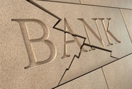 Banche Venete: fondo ristoro