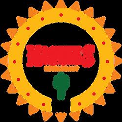 miguels_logo.png