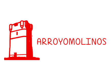 ARROYOMOLINOS.png