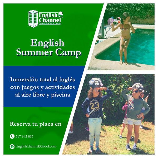 intensivos_summer_camp_2021_05.jpg