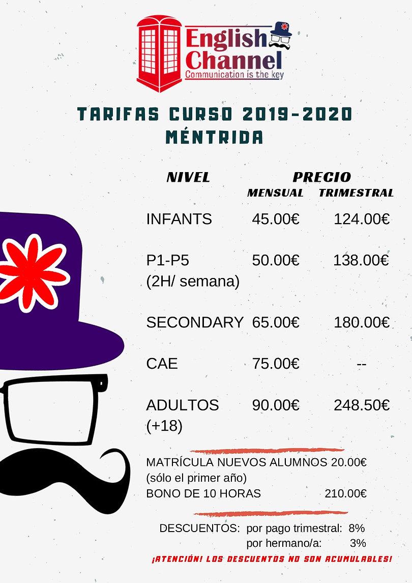 MENTRIDA precios 2019 2020_page-0001.jpg