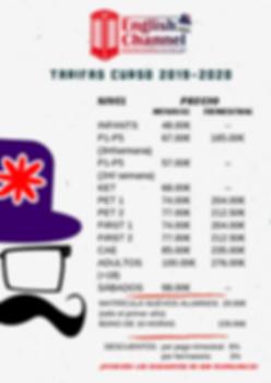 precios 2019 2020.png