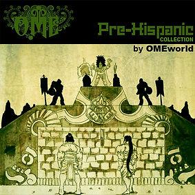 bocetos-OMEworld-leyenda.jpg